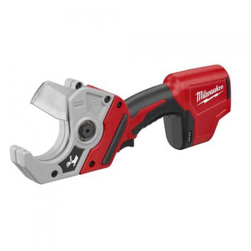 Milwaukee 2470-20  M12 PVC Tube Cutter Bare Tool