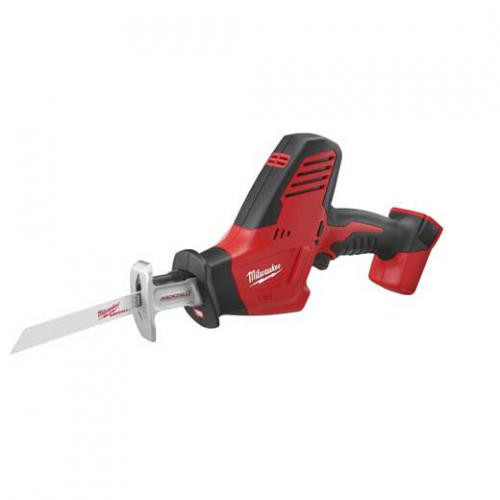 Milwaukee MIL-2625-20  M18 Hackzall Tool Only