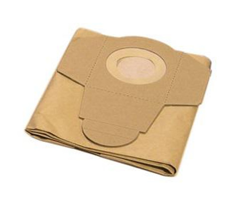King Canada KING-KVAC-1020  3 Piece Dust Bags For 8540LST