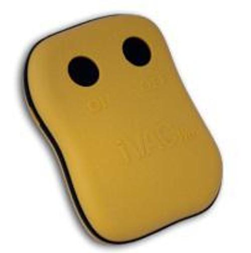IVAC R115240NA  Pro Remote