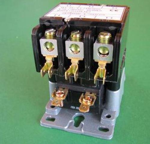IVAC IVAC-C115NA Contactor