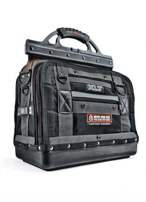 Veto Pro Pac VPP-XLT Laptop Bag/Tool Pouch