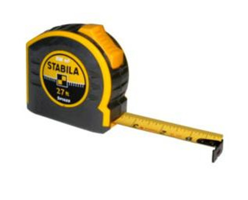 Stabila STAB-30427 BM40 8M/27' Double Sided Tape