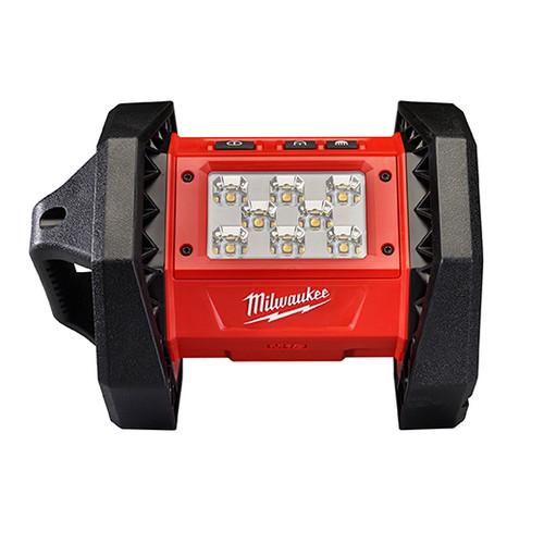 Milwaukee 2361-20  M18 LED Flood Light Bare Tool