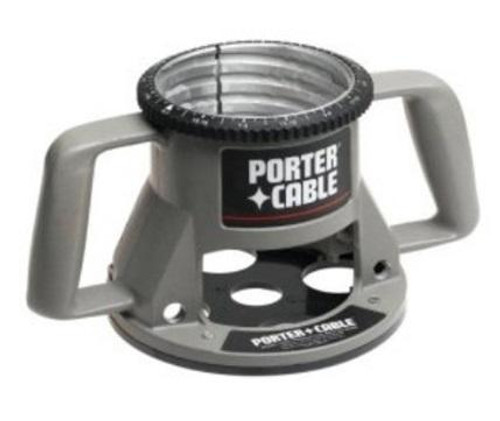 Porter-Cable 75361  Base for Porter Cable Router #751