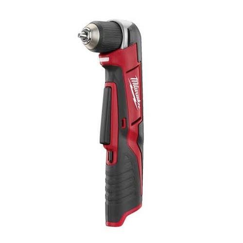Milwaukee 2415-20  M12 Cordless 3/8 Inch Right Angle Drill/Driver (Bare Tool)