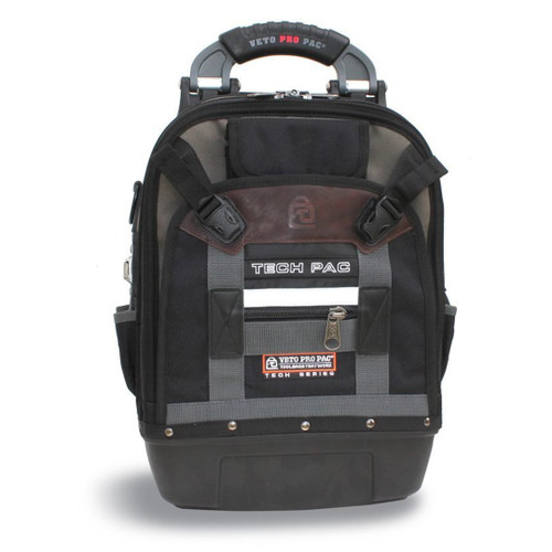 Veto Pro Pac VPP-TECHPAC Tech Pac Back Pack