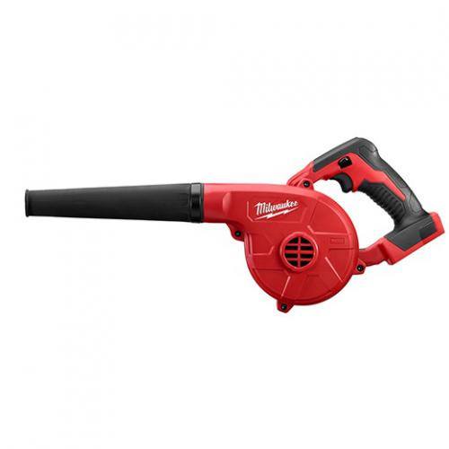 Milwaukee MIL-0884-20  M18 Compact Blower - Tool Only