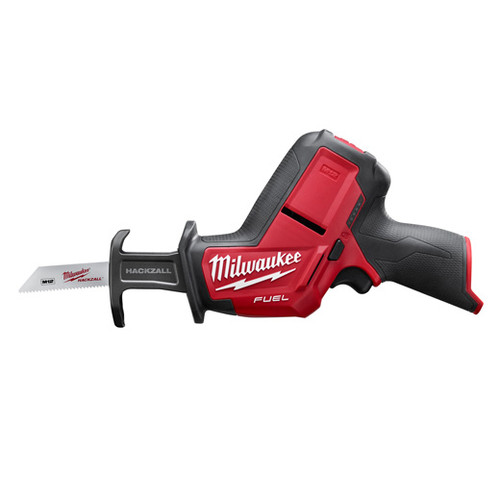 Milwaukee 2520-20 M12 Fuel Hackzall Bare Tool