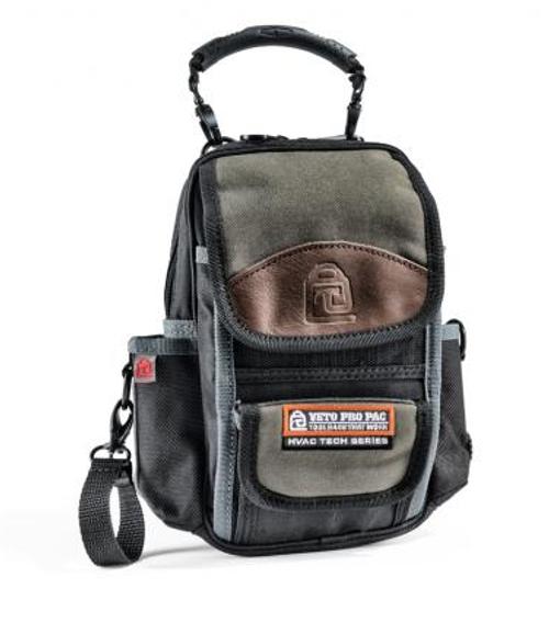 Veto Pro Pac VPP-MB Tech-Bigger Meter Bag
