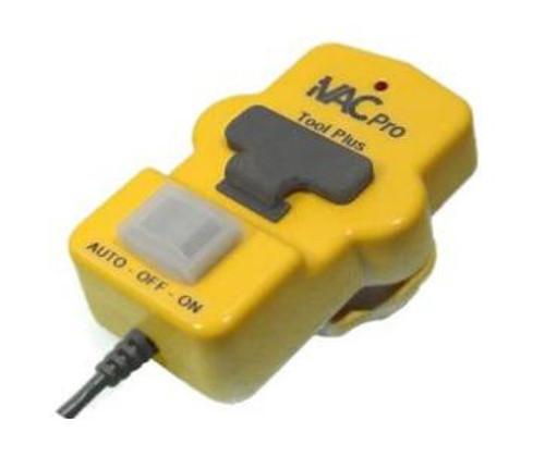 IVAC IVAC-TP-NA Pro Tool Plus