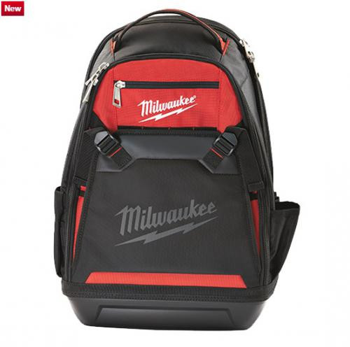Milwaukee 48-22-8200  Jobsite Back Pack