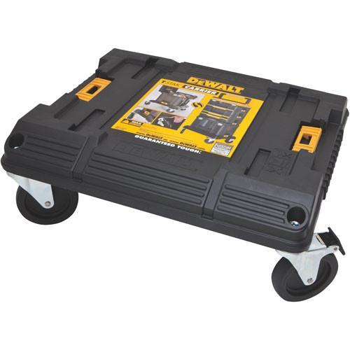Dewalt DWST17889  TSTAK Cart