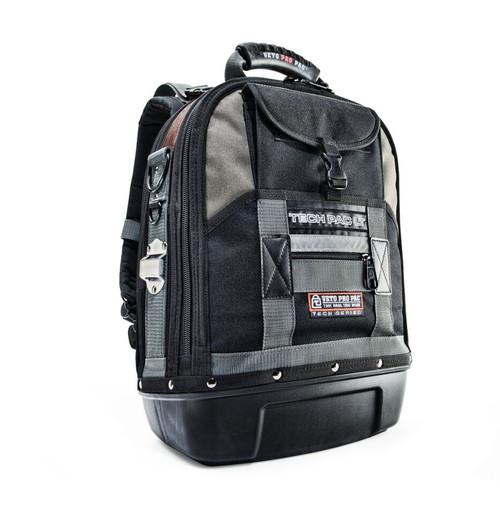 Veto Pro Pac VPP-TECHPAC-LT  Tech Pac 50 Pocket Back Pack