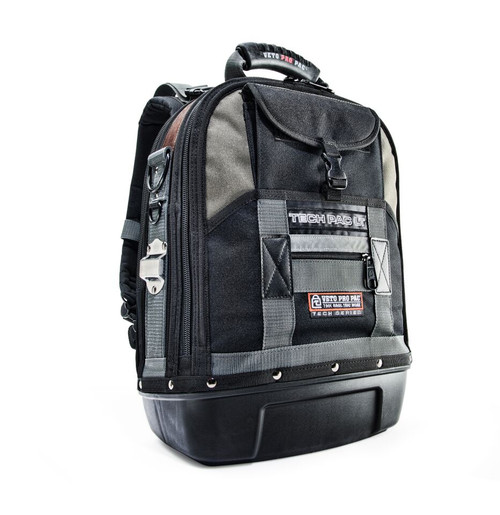 Veto Pro Pac VPP-TECHPAC-LT  Tech Pac 50 Pocket Back Pack