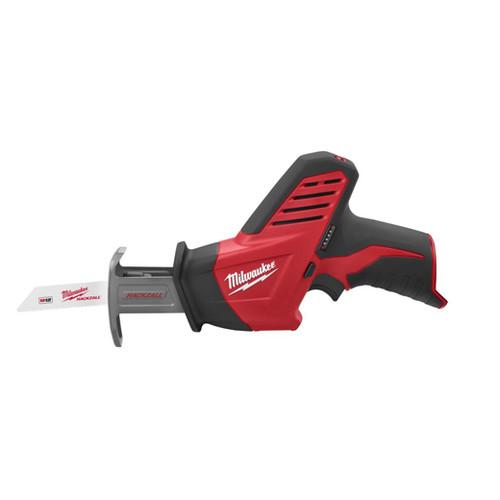 Milwaukee 2420-20  M12 HACKZALL Recip Saw (bare tool)