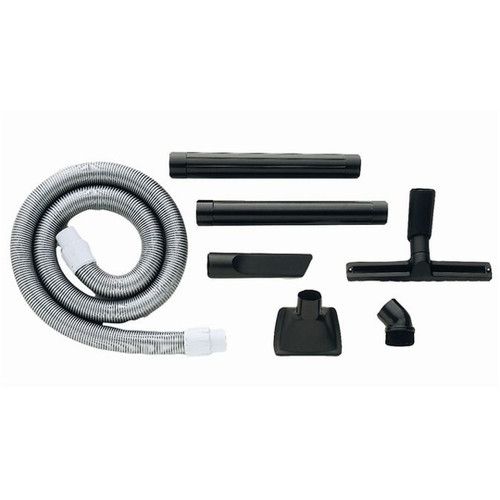 Festool FES-454770 Industrial Cleaning Set