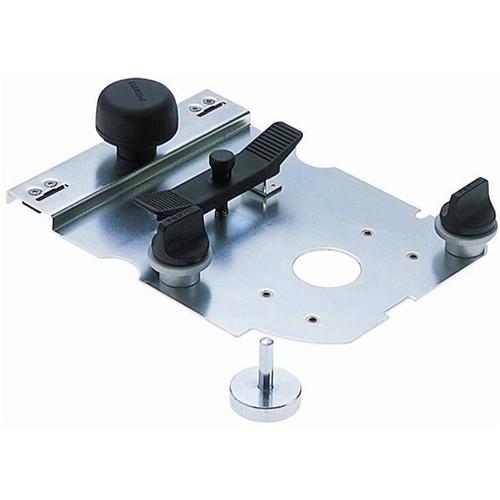 Festool FES-494340 LR 32 Guide Plate