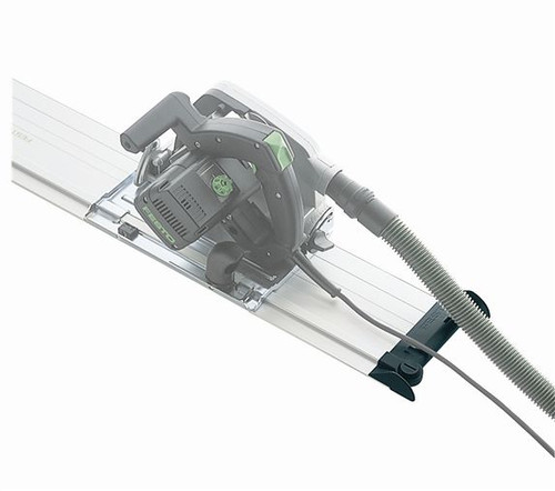 Festool FES-489022  Guide Rail Deflector