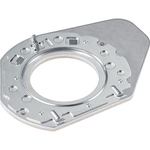 Festool FES-494682 Table Widener