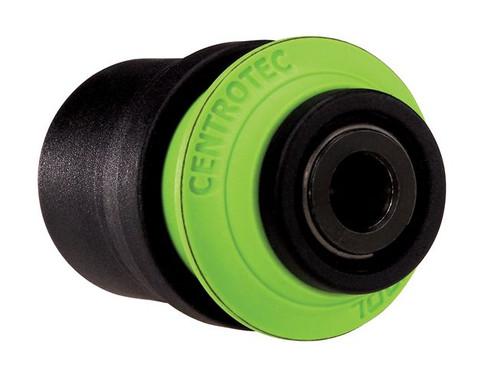 Festool FES-492135  Centrotec Chuck