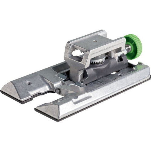 Festool FES-496134 Angle Base for Carvex Jigsaw