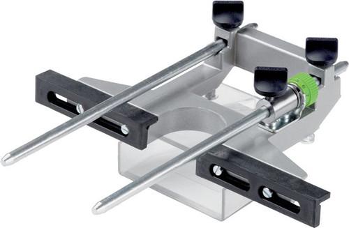 Festool FES-495182  Parallel Edge Guide