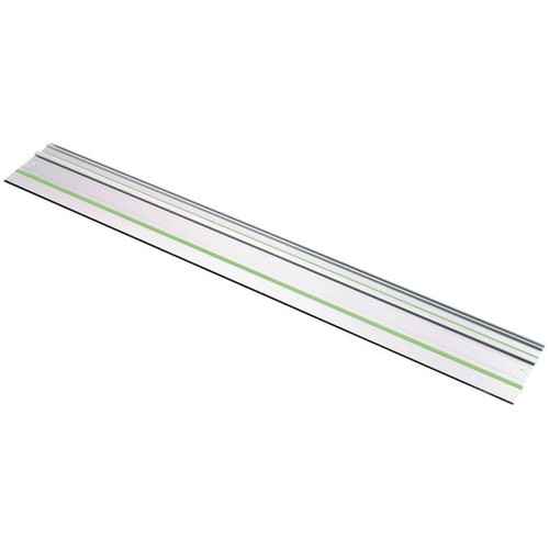 Festool FES-491498 55 Guide Rail FS 1400