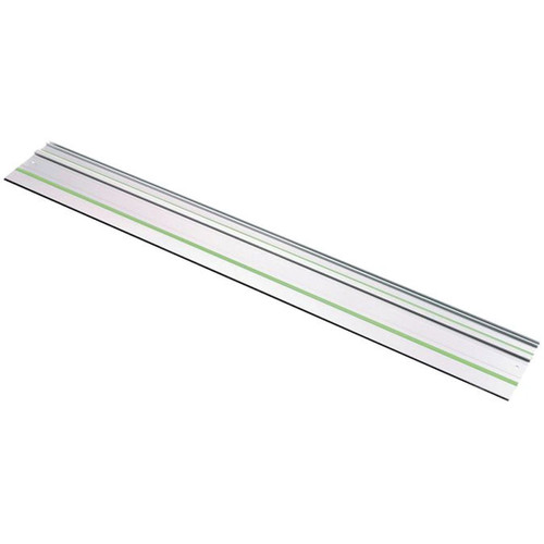 "Festool FES-491504 42"" Guide Rail FS 1080"