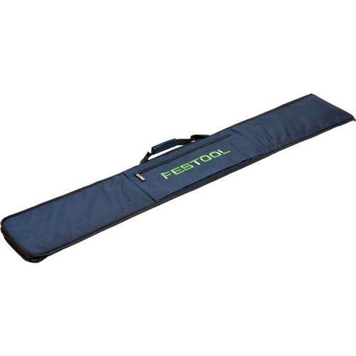Festool FES-466357 Guide Rail Tote Bag