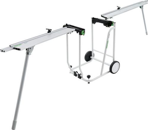 费斯托FES VUG GA Set Kapex Portable Stand W Extensions公制