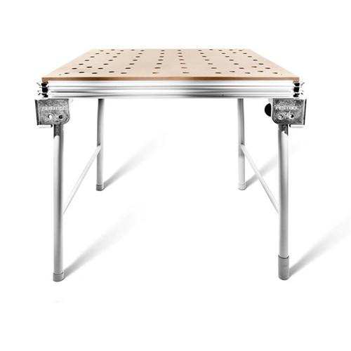 Festool FES-495465 MFT/3-Kapex Multifunction Table