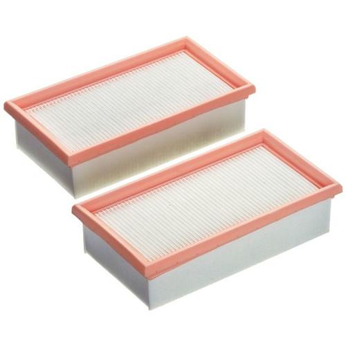 Festool FES-493334 Hepa Filter Element