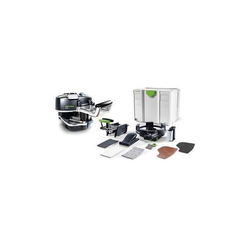 Festool FES-203161 Conturo KA 65 Edge Bander - Set
