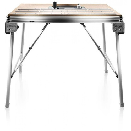 Festool FES-500869 MFT/3 CONTURO Edge Bander Table