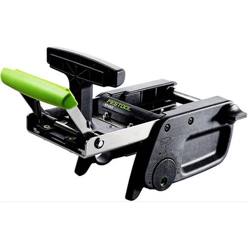 Festool FES-499896 Edge Banding Trimmer