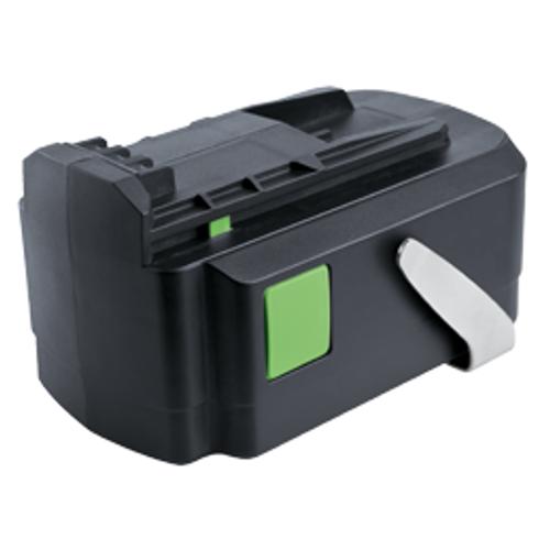 Festool FES-500530  Battery 15V 5.2Ah Li-Ion