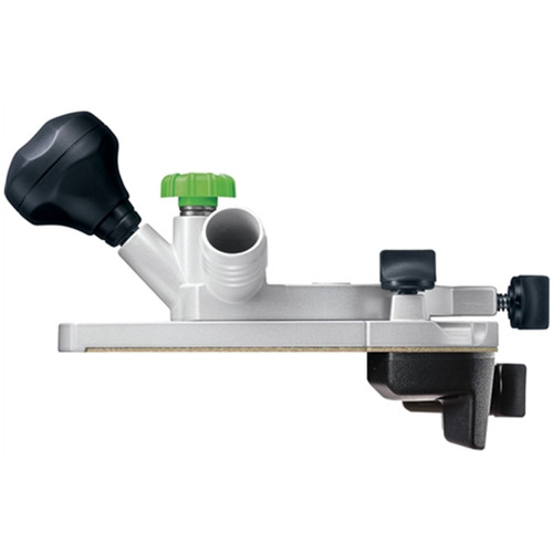 Festool FES-500590 MFK 700 Edge Trimming Base
