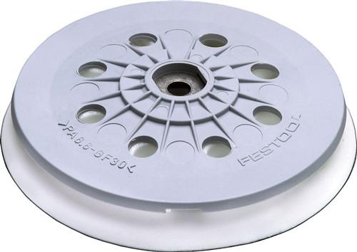 Festool FES-492288  D125 ETS-EC Sanding Pad Super Soft ETS-EC 125
