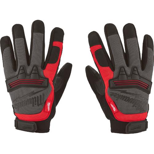 Milwaukee 48-22-873X Demolition Work Gloves