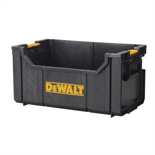Dewalt DWST08205 Tough System Tote