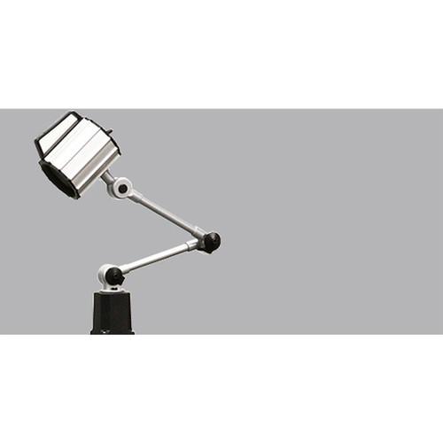 拉古纳LAG MBA BX LIGHT BX Pro灯光系统Volt