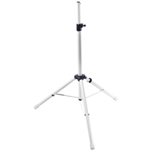 Festool FES-200038 Tripod ST DUO 200 - Tripod for SysLite DUO