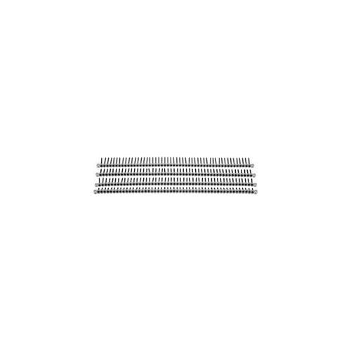 Festool FES-769145 DWS Screw C CT 3.9x45 1000x