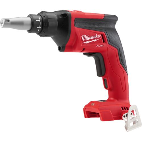 Milwaukee 2866-20  M18 FUEL Drywall Screw Gun (Tool Only)
