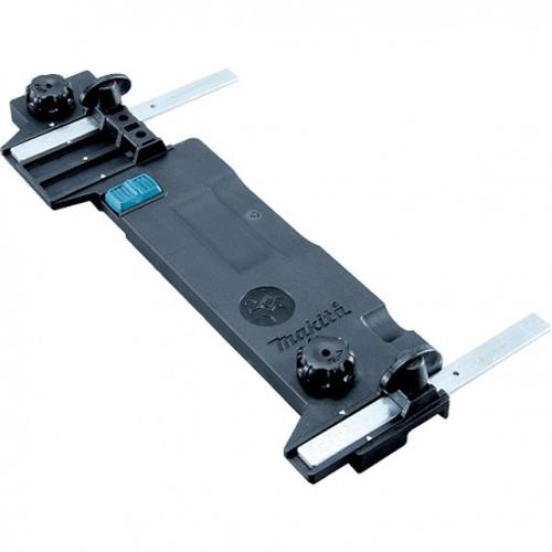 Makita MAK-196953-0 Track Adapter For Cordless To Tracks/Rails