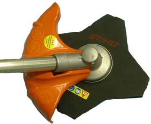 Stihl STL-41440071014  FS 56 & 70 Grass Blade Kit
