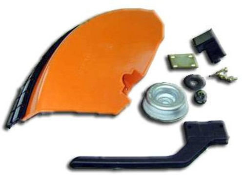 Stihl STL-41800071013  FS Blade Conversion Kit