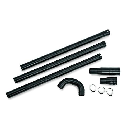 Stihl STL-42410071003  Gutter Cleaning Kit