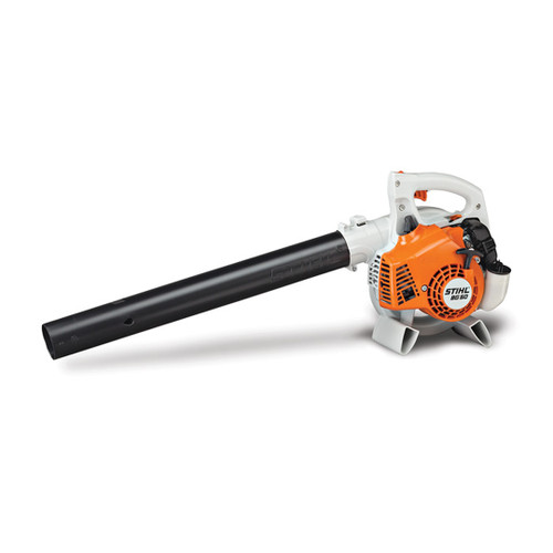 Stihl STL-BG50 BG50 gasoline-powered handheld blower